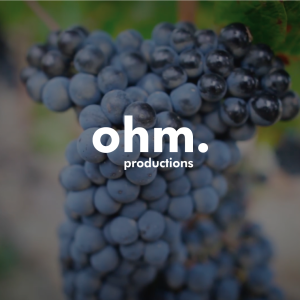 A Wine Concept – Ohm Productions