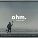 Stimulo – Ohm Productions